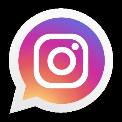 Łętowski Instagram